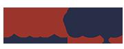 Nixtep –  Suelo Vinílico Rígido SPC Logo